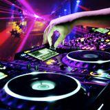 2017-04-14 Scott Remedy on Breakbeat Chicago radio show on NSBRadio.co.uk
