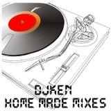 DJKen RetroMix