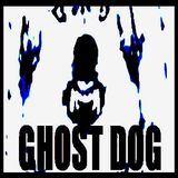 Swingin  n Doggin - GHOST DOG  @ Wharfside Wakefield 24 08 14