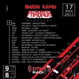 SMASH RADIO DTLR EP 63 11.17.17 PT1