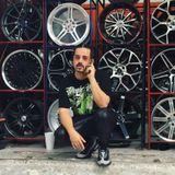 Chico Sonido – Chico Sonido Mixxx Show (06.06.18)