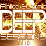 Deep Sessions Vol.10