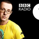 Judge Jules, Radio1 @ Foundation, Newcastle, 1st December 2000