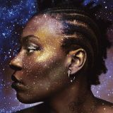 VERSION on 1BTN - 19th November 2017 - Meshell Ndegeocello Special