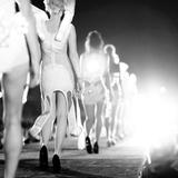 :catwalk v2: