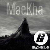 Maekha - Guest mix