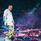 DJ Snake - Live @ Tomorrowland Winter 2019