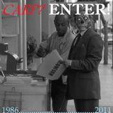 Carp? Enter! 1986-2011