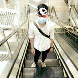 Faded & Thu Cuối (DJ Linh Ku & DJ Phúc Nelly Remix