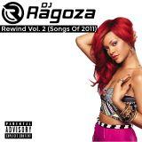 Rewind Vol 2 - Songs Of 2011 (Explicit)