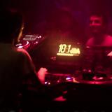 "Foreplay""@Tresor (Globus), Berlin - Intro-Set - 21.0814 - Part 1"