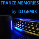 DJ Gemix - Radio mix 003