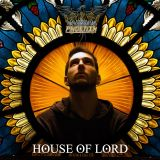 House of Lord - Phoenix Lord (Eps 006)