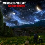 Musical X-Perience - Some Nights