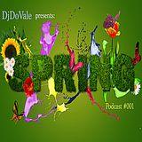 DoVale Spring Podcast #001