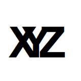 Alphabet of Soul XYZ. Part 1.