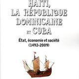 HaÏti, la République Dominicaine et Cuba, Sauveur Pierre Etienne/Michel Soukar. Signal FM,91.5 2011