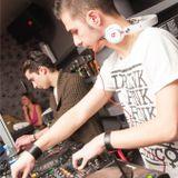 Danny LD DJ Set