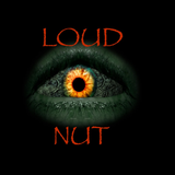 Loud Nut Techno