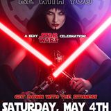 May The Fourth Mix