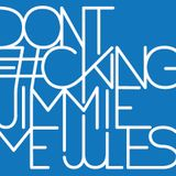 14 Jan: PurpleCircleCollective -GUESTMIX- Don't F#cking Jimmie Me Jules Mixtape #9