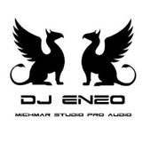 Playtime 08 (September Sessions 2012) Michmar Studio / DJ Enzo