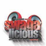 Swagalicious Dancehall vs Hip Hop