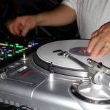 OG Mix