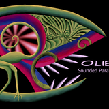 Olienmix6 Sounded Paratronic