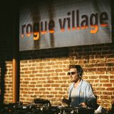 Rogue Village: Exclusive Canteen Mix from Four Corners