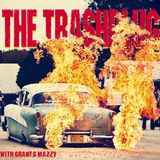 *The Trashplug* - Ramblin' Rock'n'Roll & Wild Garage Trash