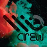 M.I.B Crew Guestmix @ BassportFM