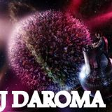 DJ Daroma House Electro Remix 2014