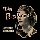 Les Simones (17-08-2016)
