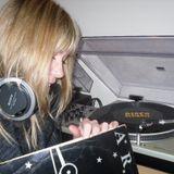 Tilly Tina - Live Radio Old Skool Mix  7.11.12