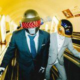 Magazine DJs - Taft Plunk mix special for Mixmag