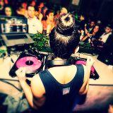 Petofi Radio Mix #7