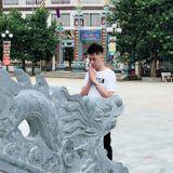 Việt Mix - Mùa Đông Không Lạnh - Dj Thái Hoàng