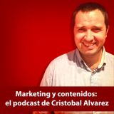 EP18.- Snapchat y Content Marketing