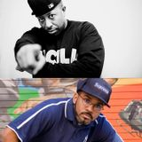 BRS MARCH 21 2014 DJ PREMIER & LARGE PROFESSOR BORNDAY TRIBUTE