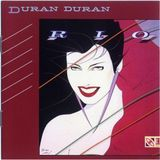 Duran Duran - Hungry Like The Wolf (Thee Werq'n B!tches Manhunt Mix) (2013 Remaster)