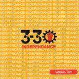 Three Thirty (330) - Version Two [Sam Boylan non-stop mix 1998] 330 Point Rd Durban, South Africa