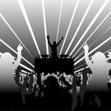 SESSION DJ VINYL BREAKBEAT 2014 DESDE DJ VINYL RADIO ONLINE TENERIFE