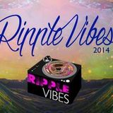 Ripple Vibes 2014 Promotional Mix