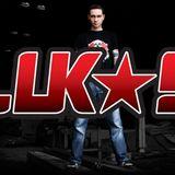 Lukas 3decks at Lukas Bday2007 Club La Cova 07 12 2007 SPN
