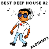 Deep House -002