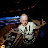 Mixmaster Morris @ Nubient Big Chill Bar Dec 2013 pt.1