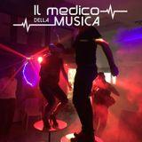 Disco Italia Estate 2018. I successi dell'estate 2018 in versione remix.