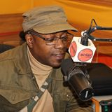 Fitzroy Solar Radio 29May Hour 3