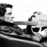 Recuperaciones del 2013 - 25-11-13 - Especial de Audiografía: Francis Cabrel